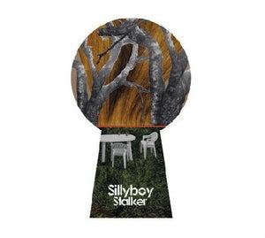 Image of Sillyboy - Stalker