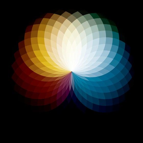 Image of Helios | Remixed (mp3)