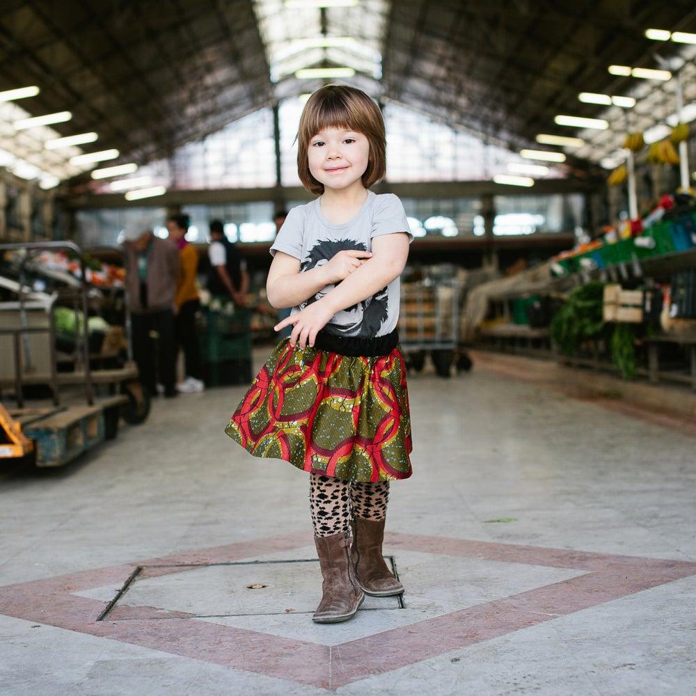 Image of Lana Tete