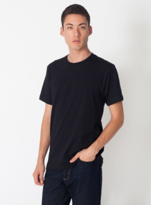 Soorooshg home for Wholesale t shirts american apparel