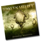 "Image of ""Mirroring Identities"" CD"