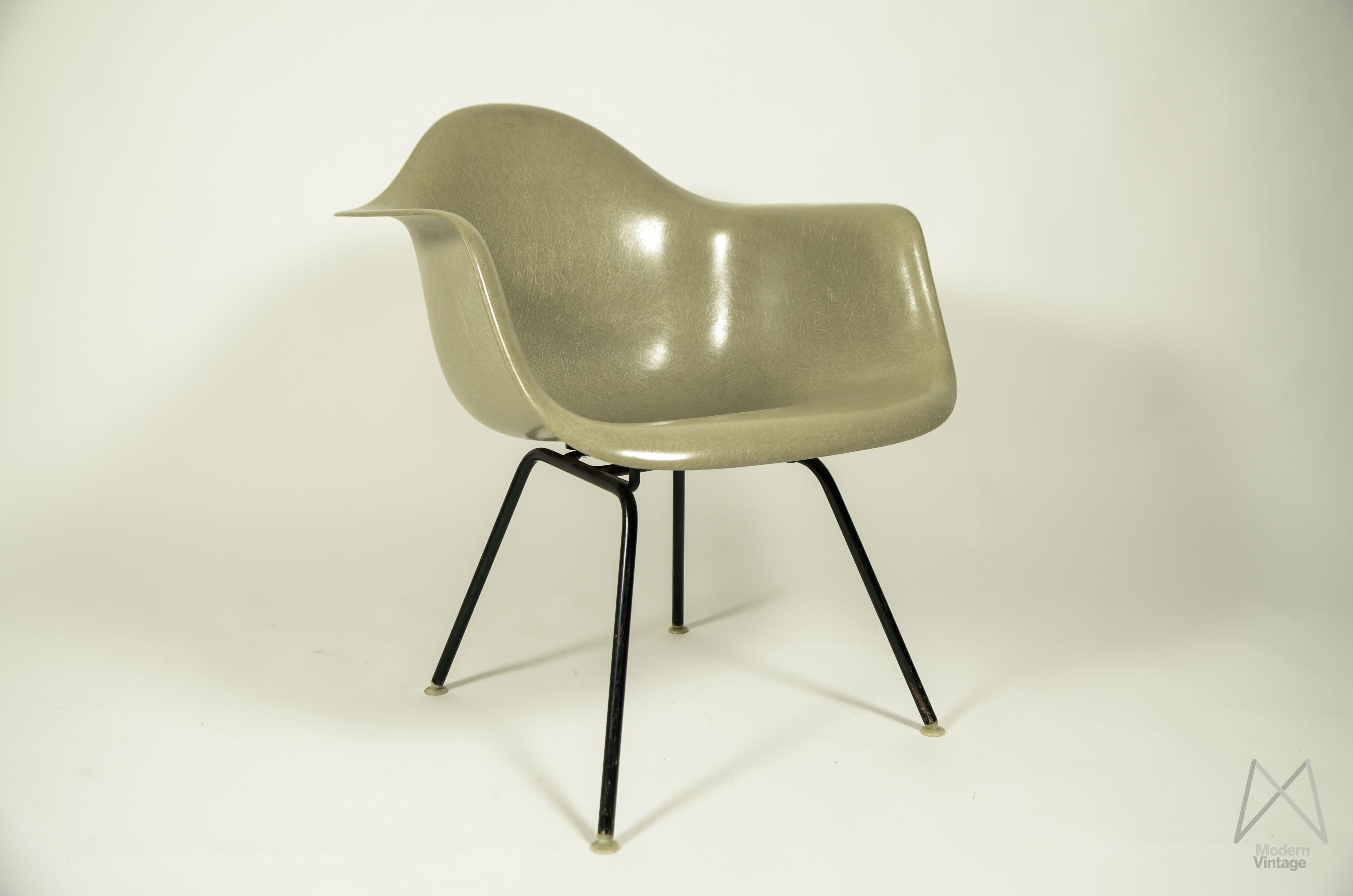 sthle kaufen fabulous image of eames hm lax greige grey stoel kopen stuhle kaufen chaise. Black Bedroom Furniture Sets. Home Design Ideas