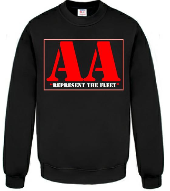 Image of Signature Sweatshirt