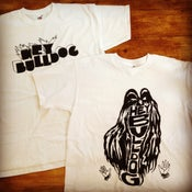 Image of Hey Bulldog T-Shirts
