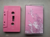 Image of Limited edition Critters cassette