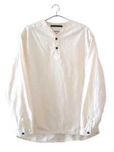 Image of Garment Reproduction of Workers - Russian Military Shirt