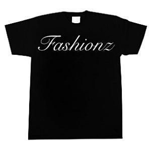 Image of FASHiONZ T-Shirt