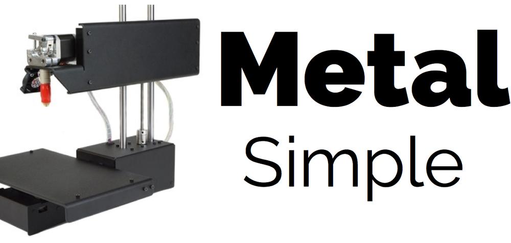 Image of Printrbot Metal Heat Kit