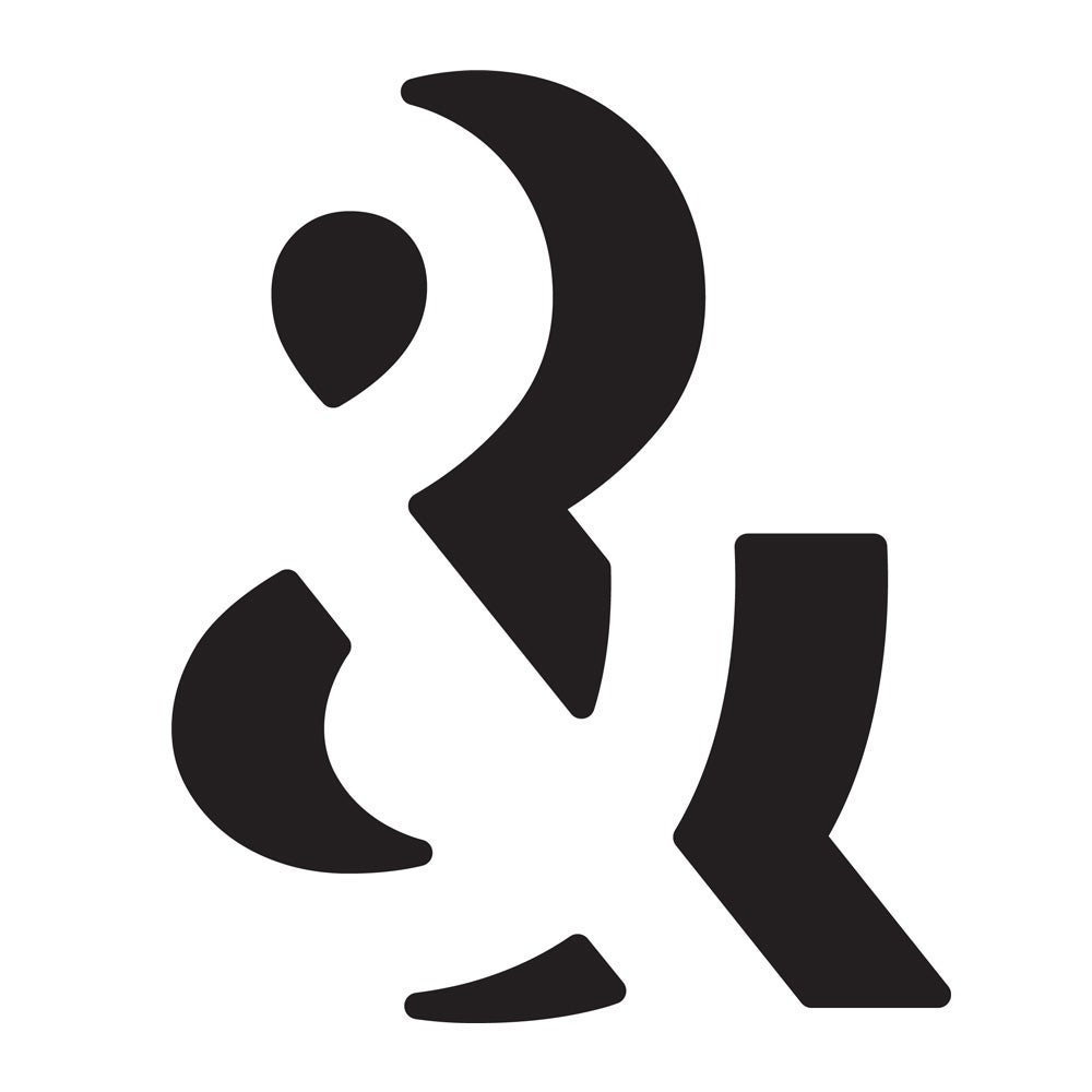 Image of Ampersand