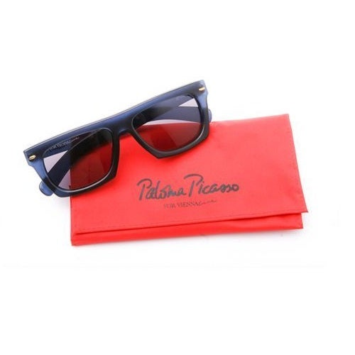 Image of SOLD OUT Vintage PALOMA PICASSO Wayfarer For Vienna Sunglasses