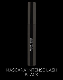 Image of Intense Lash Mascara