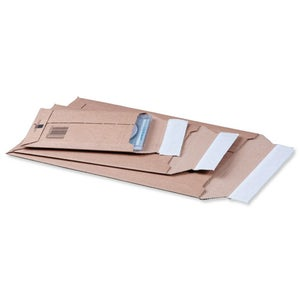 Flat packed postal option - Alice Tait Shop
