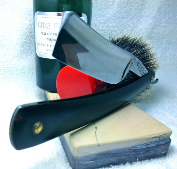 Image of Honing and sharpening services