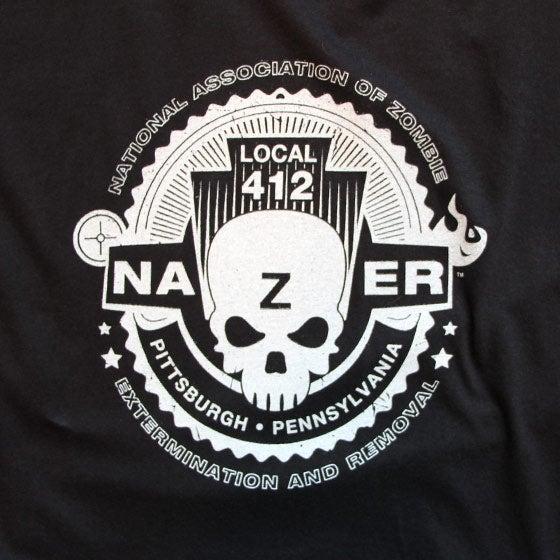 Image of NAZER