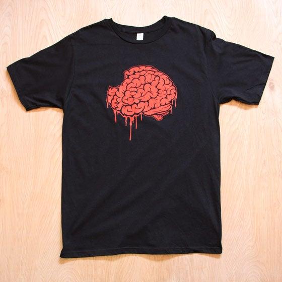 Image of Brains!