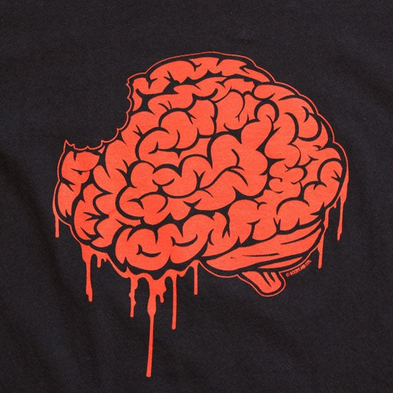 Image of Brains!