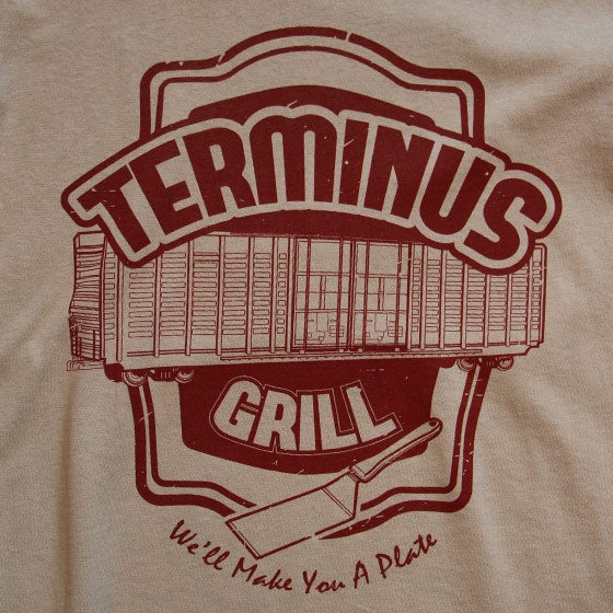 Image of Terminus Grill