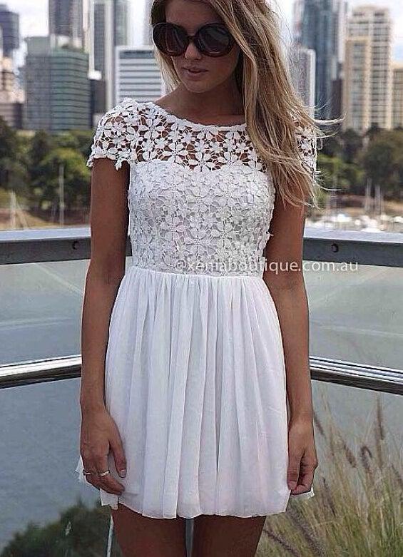 Image of dress/13312
