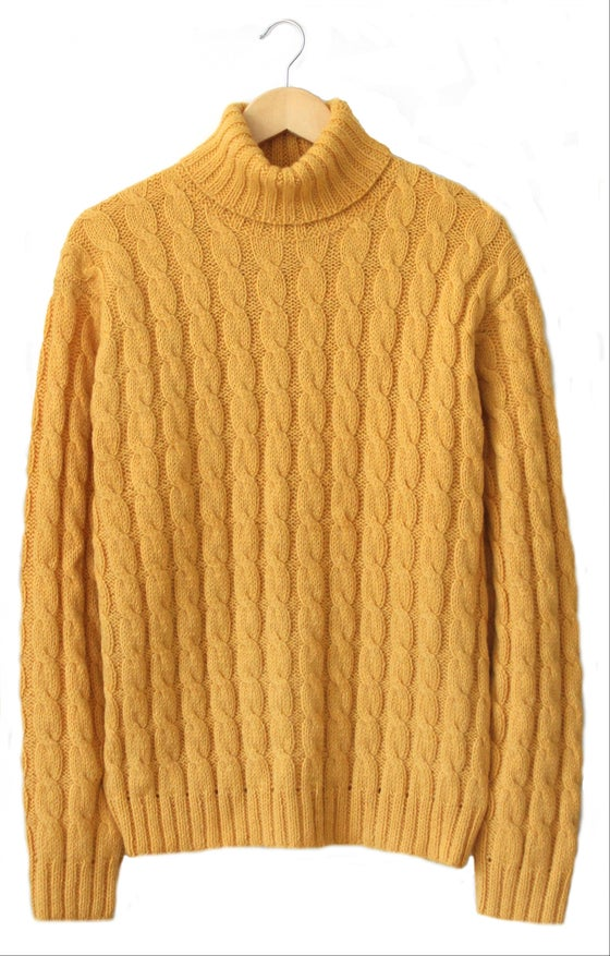 Image of My Jumper