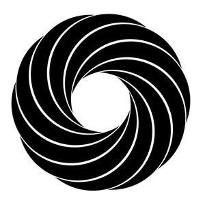 Image of Twist