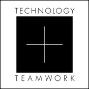 """Image of Technology + Teamwork - Small Victory (12"""")"""