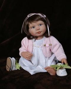 Image of Little Beth
