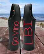 Image of GO VINO! *FREE SHIPPING*
