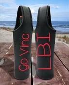 Image of GO VINO! *FREE SHIPPING*