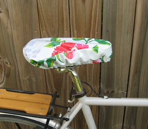 Image of Saddle Cover - waterproof - CRUISER version