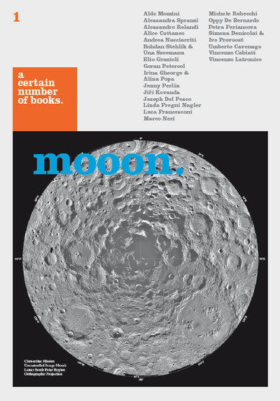 Image of 1. mooon.