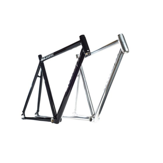 Image of Unknown Bike Co SL1 Frame