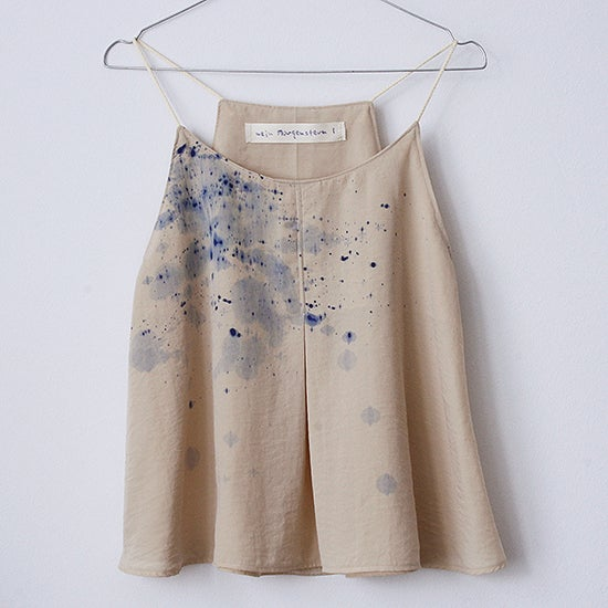 Image of Star-Covered | Tank Top