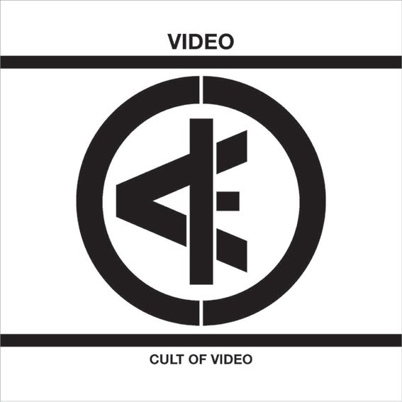 "Image of VIDEO ""Cult Of Video"" 7"""