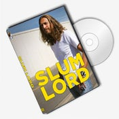 Image of Slum Lord DVD Screener