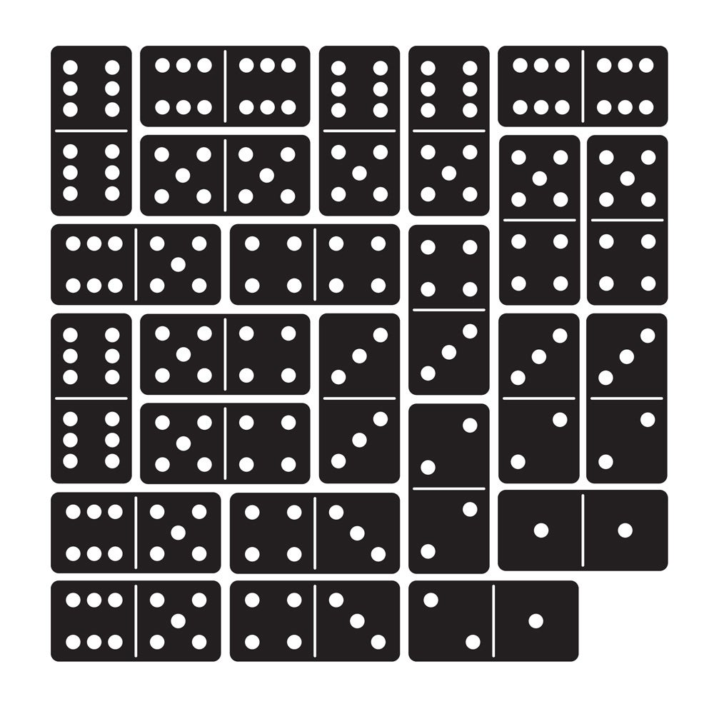 Image of Dominoes