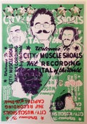 Image of Muscle Shoals