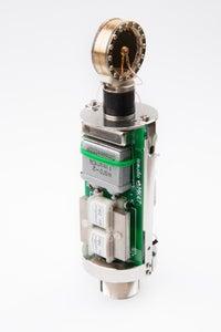 Image of ioaudio MK47 microphone complete kit