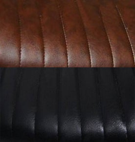 Image of Cafe Racer Seat - Classic