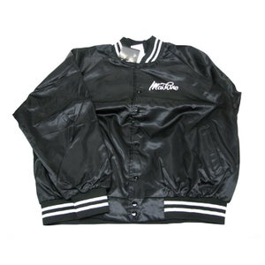 Image of MH Signature Stadium jacket