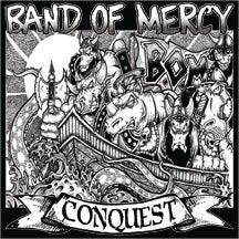 "Image of Conquest 7"""
