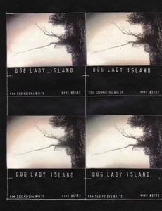 Image of 39 Dog Lady Island