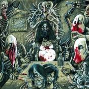 Image of Brodys Militia / Ghoul 7'ep