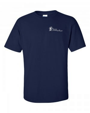 Image of Randy Palmer T-Shirt