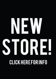 Image of NEW STORE