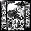 Image of Unholy Grave – Grindholic 7