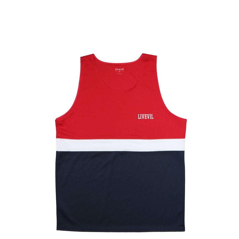 Image of National Tank Top