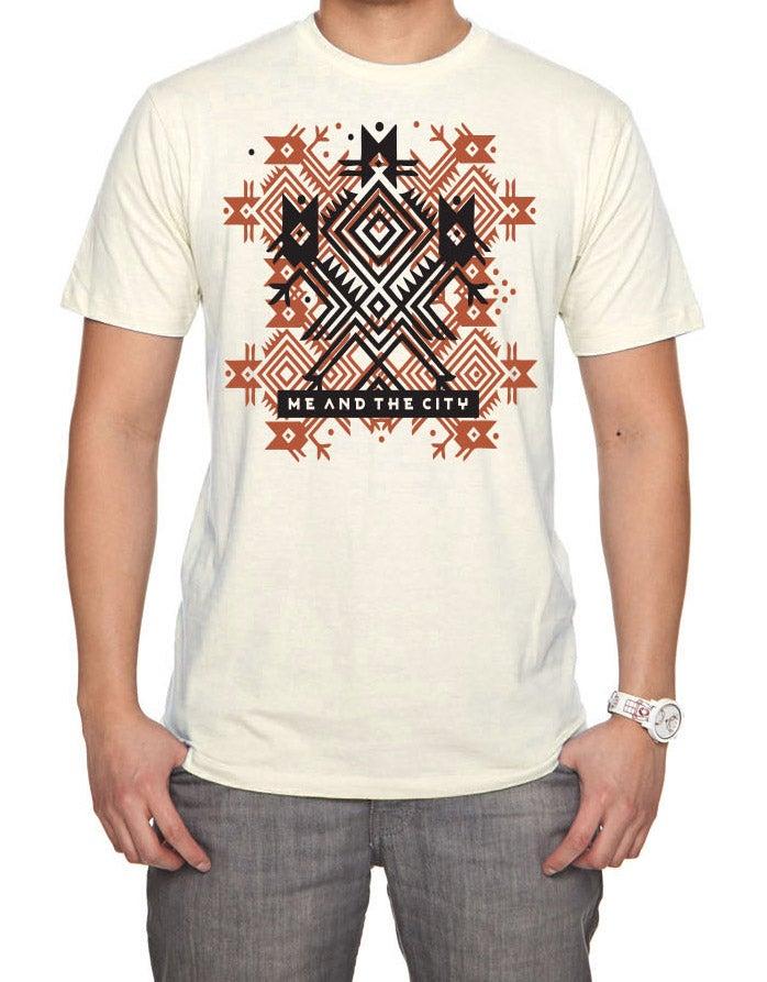 Image of Native Shirt