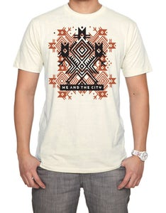 Image of Native Shirt