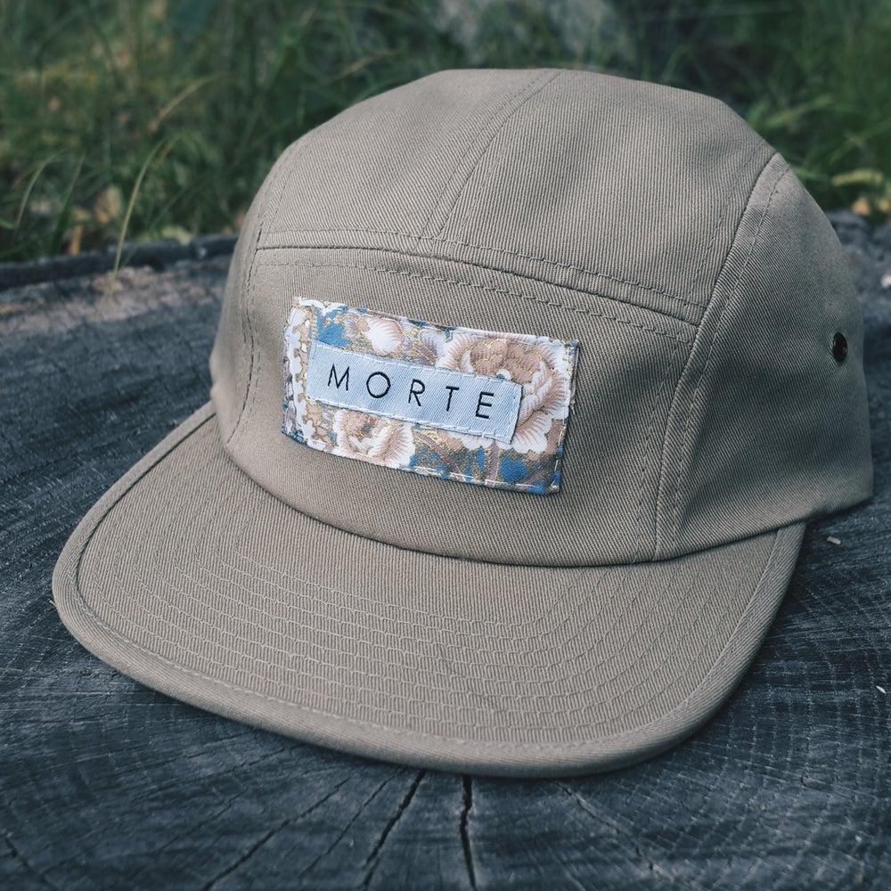 Image of Imperial Cap