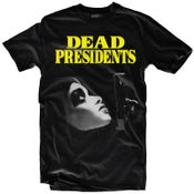 """Image of LIKE MIKE """"Dead Presidents"""" Thunder Edition"""